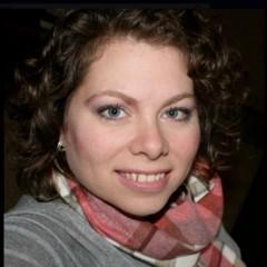 Lisa Vanderveen